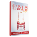 The Backless Seat by Anthony Gilyard