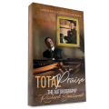 Total Praise - The Autobiography of Richard Smallwood (Pre-Order)