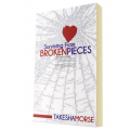 Surviving From Broken Pieces