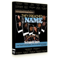 They Preached In My Name | DVD