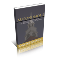 Autonmous: 21st Century Look at the African-American Baptist Church