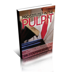 Prostitutes in the Pulpit