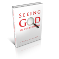 Seeing God In Everything: Chronicles of a Worshipful Scribe
