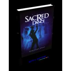 The Sacred Dance